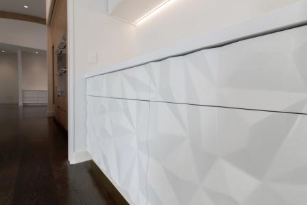 Wall Panels Linings Archives Building Guide House Design And