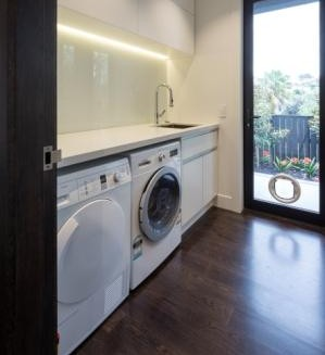 Laundry Archives Building Guide House Design And Building Tips Architecture Architectural