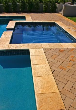 Tiles Archives Building Guide House Design And Building Tips Architecture Architectural