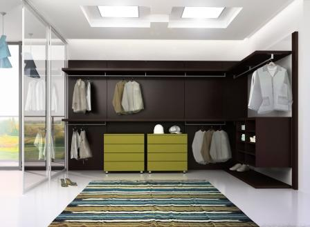 Wardrobes storage archives building guide house design and wardrobes have come a long way from being just a shelf and pole providing poor storage and sagging in the middle now a good designer can incorporate solutioingenieria Gallery