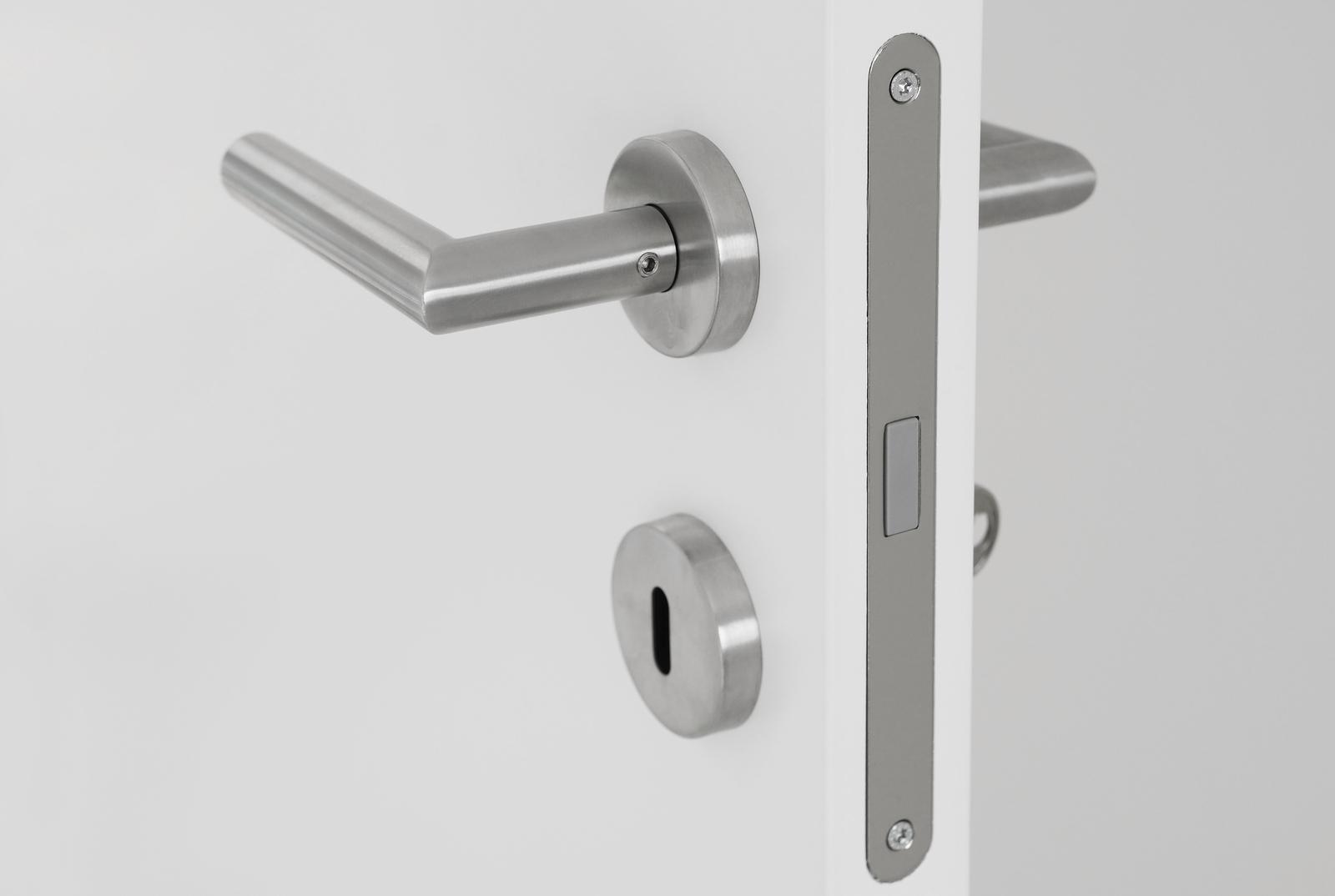 Hardware \u0026 Accessories & Suppliers \u2013 Building Guide \u2013 house design and building tips ... Pezcame.Com