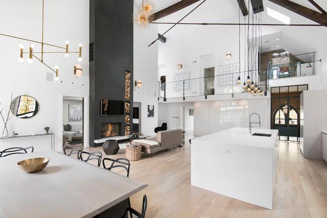 Church-Conversion-Linc-Thelen-Design-and-Scrafano-Architects-3