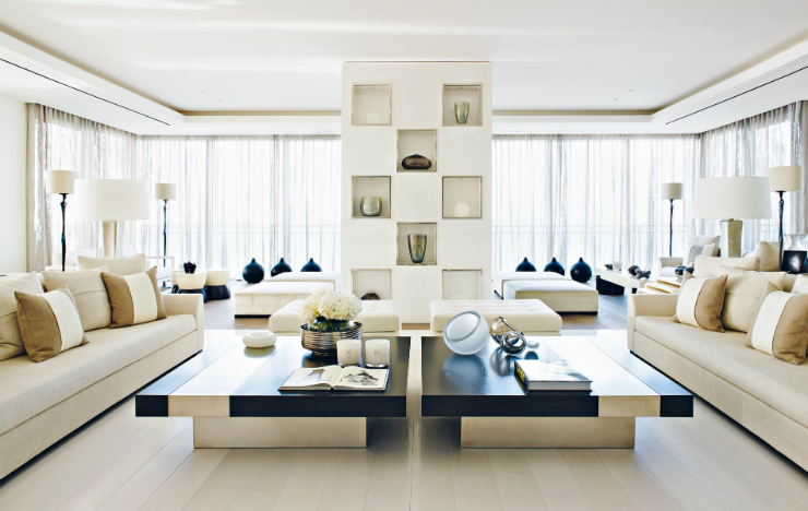 Living-room-inspiration-kelly-hoppen