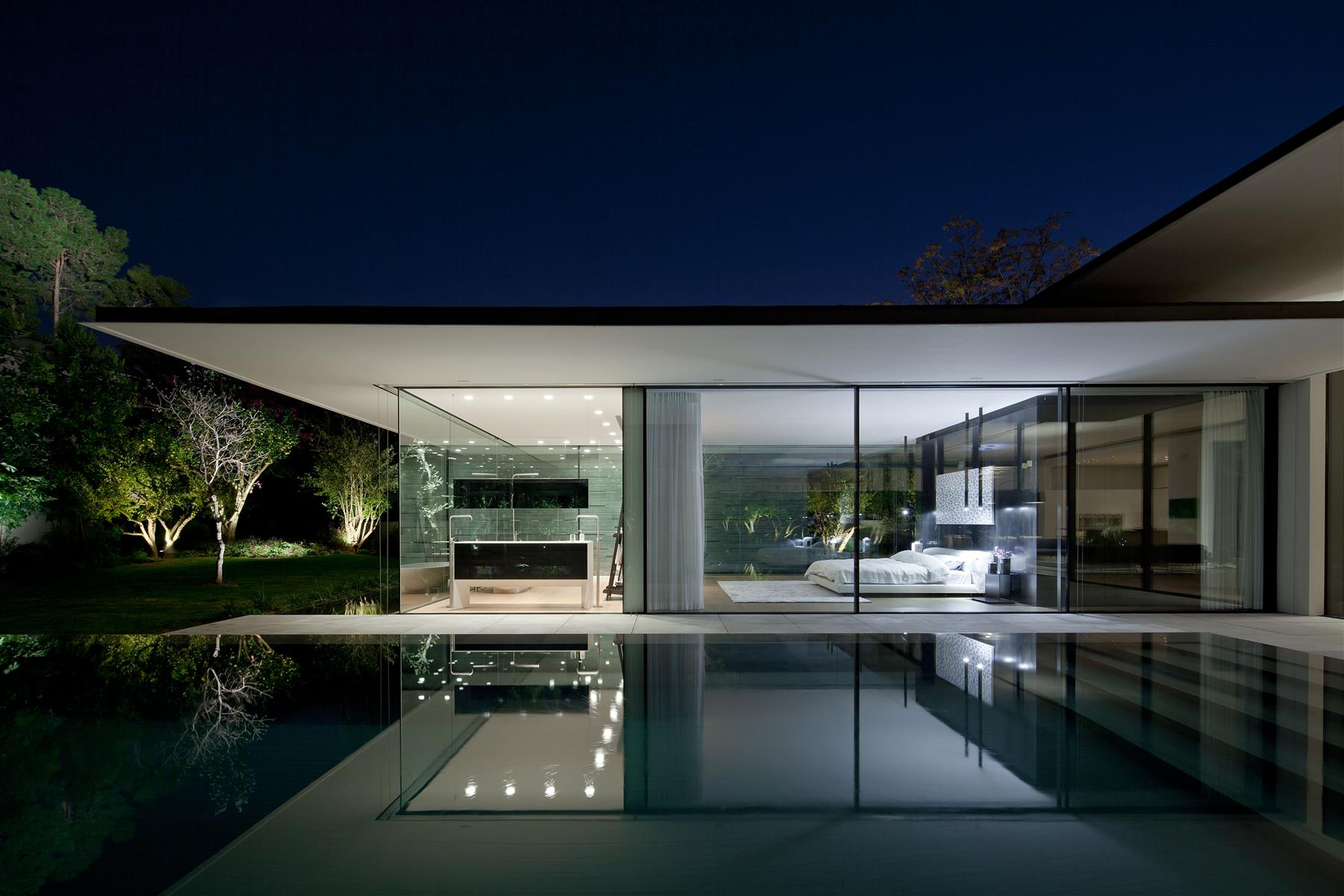 Pitsou_Kedem_Float_house.Ext3
