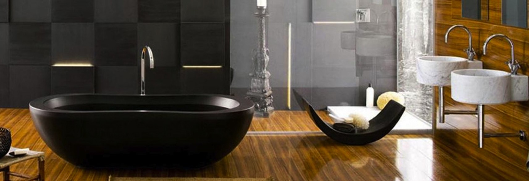 bathroom-interior-lovely-design-on-architecture-pictures