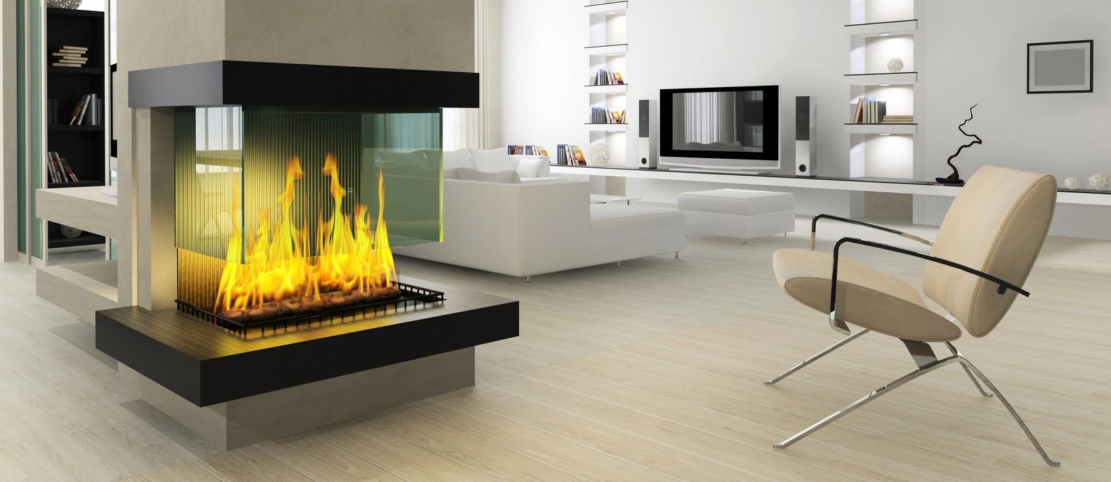 home-heating-e1437011874238