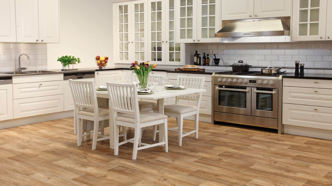 Kitchen Flooring Idea Kitchen Flooring Options Sydney Best Kitchen Ideas 2017
