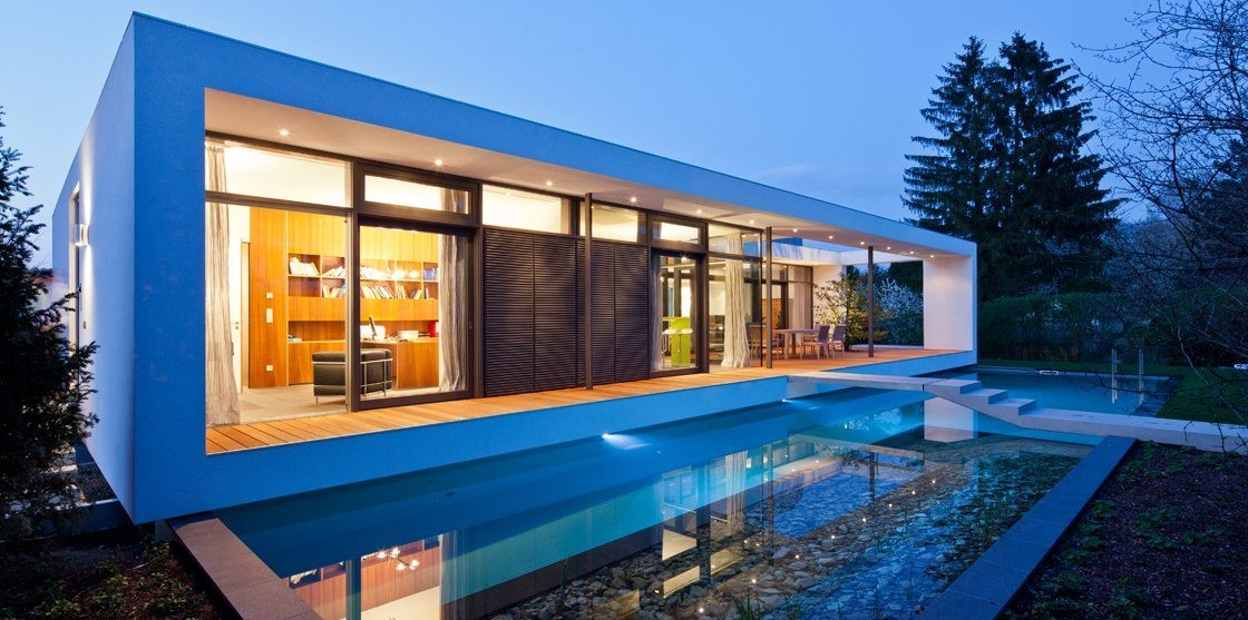 modern-contemporary-home