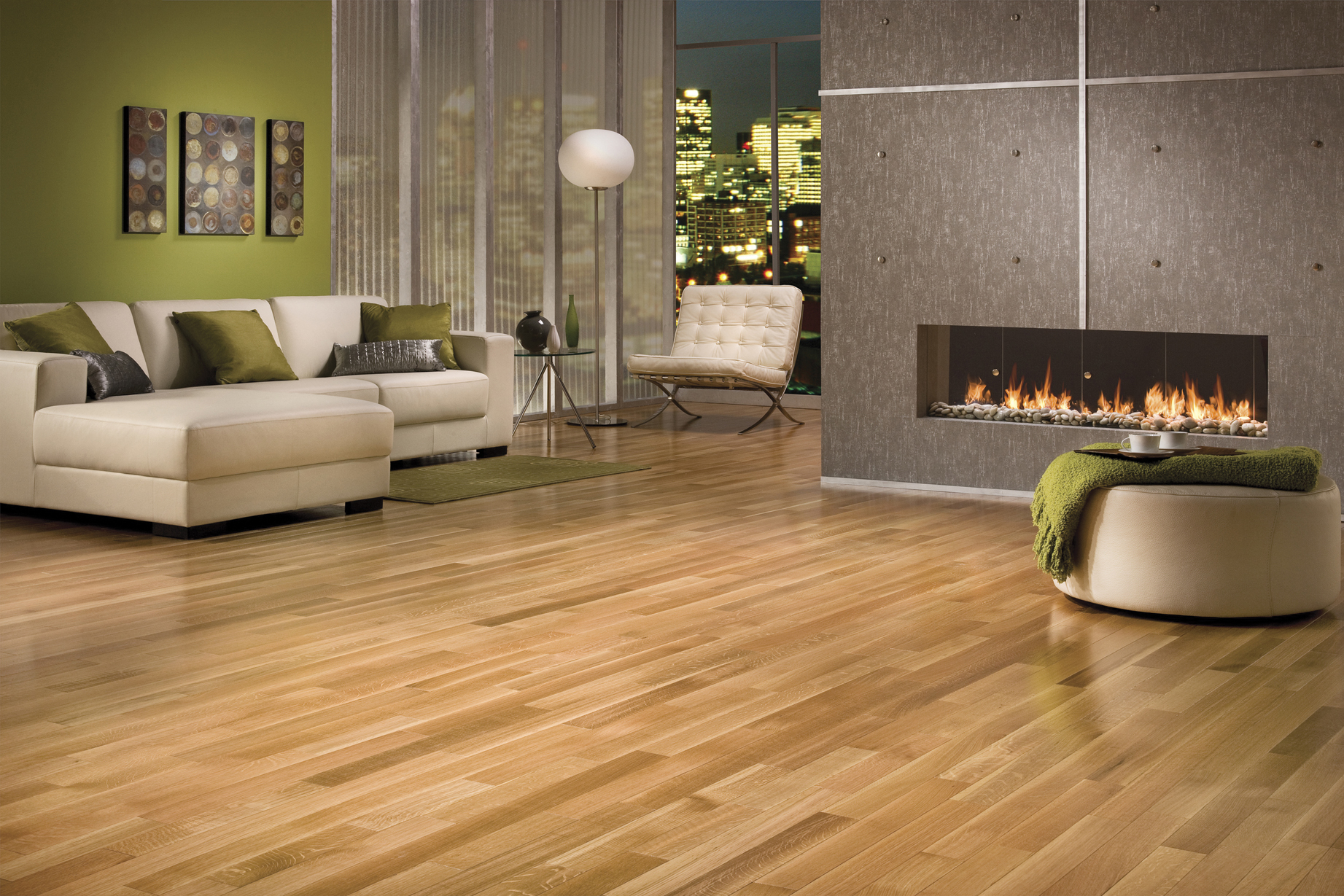 Suppliers building guide house design and building for Hardwood floors hamilton