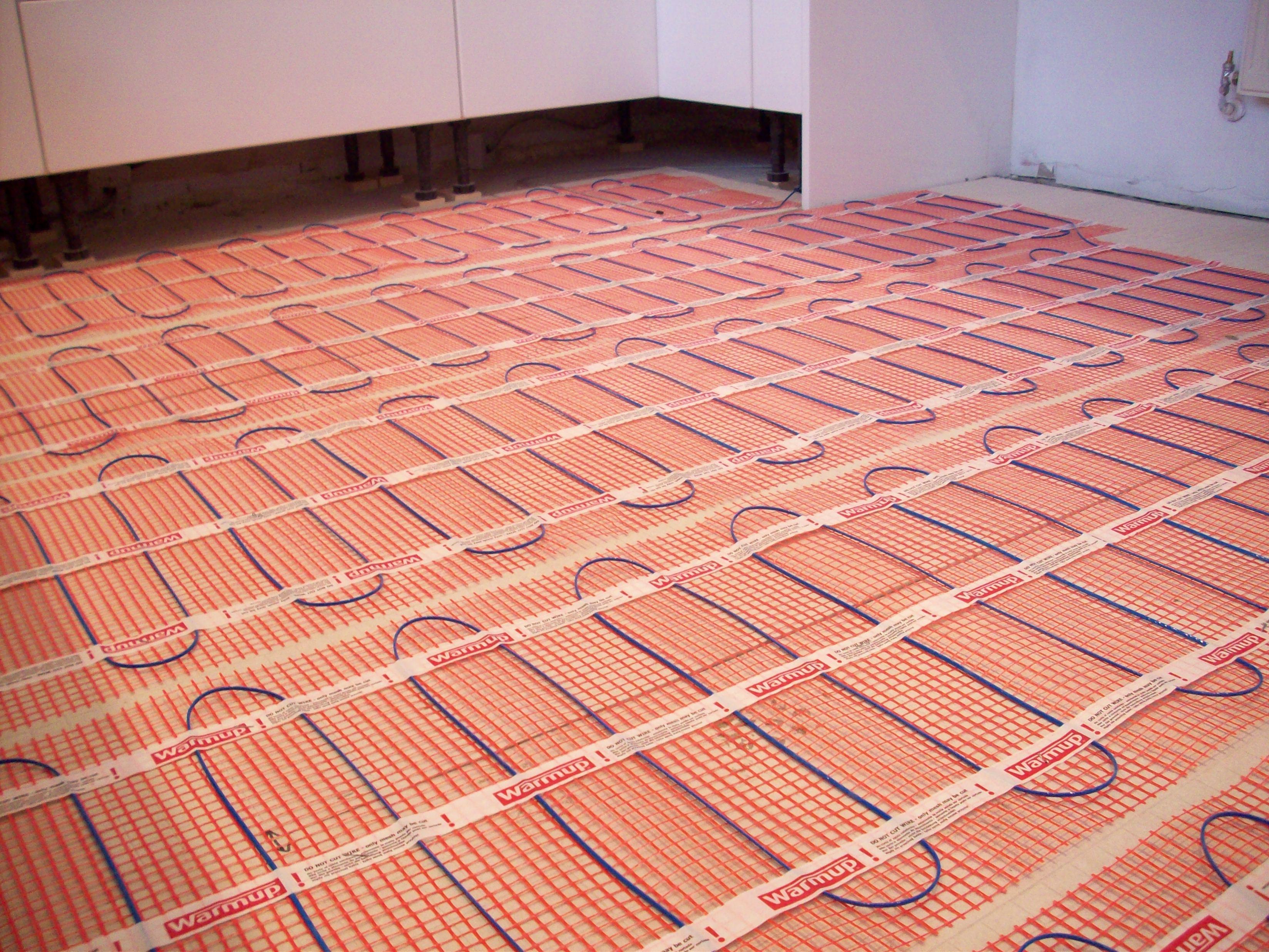 Underfloor Heating Systems Nz Carpet Vidalondon